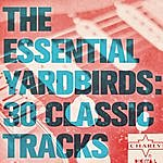 The Yardbirds The Essential Yardbirds