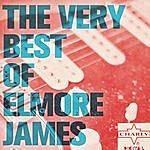 Elmore James The Very Best Of Elmore James