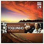 Toquinho The Best Of (Live)