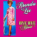 Brenda Lee Bye Bye Blues