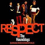 Hound Dogs Respect - Garage Rock Essentials