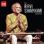 Ravi Shankar The Ravi Shankar Collection