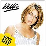 Billie 5 Bites: Mini-Album - Ep