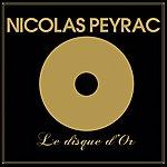 Nicolas Peyrac Le Disque D'or