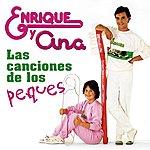 Enrique Las Canciones De Los Peques