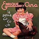 Enrique La Gallina Co-Co-Ua