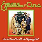 Enrique Las Aventuras De Enrique Y Ana