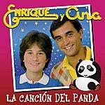 Enrique La Canción Del Panda