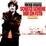 Mickie Krause Schatzi Schenk Mir Ein Foto (Em-Version)