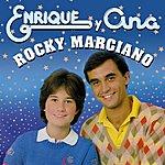 Enrique Rocky Chaparro