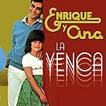 Enrique La Yenka