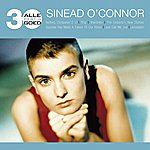 Sinéad O'Connor Alle 30 Goed