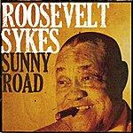 Roosevelt Sykes Sunny Road