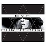 Eva Duramadre