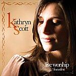 Kathryn Scott Live Worship At Focusfest