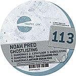 Noah Pred Ghostlisting