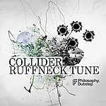 Collider Ruffneck Tune