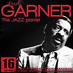 Erroll Garner Erroll Garner. The Jazz Pianist