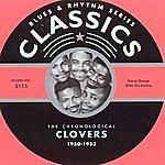 The Clovers Classics: 1950-1953