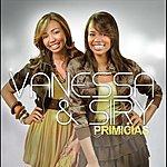 Vanessa Primicias