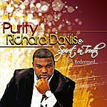 Richard Davis I Am Redeemed