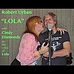 Robert Urban Lola
