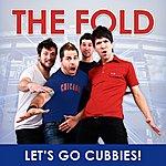 Fold Let's Go Cubbies - Single