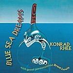 Konrad Rhee Blue Sea Dreams