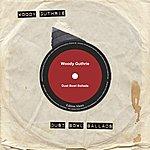 Woody Guthrie Dust Bowl Ballads