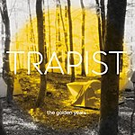 Trapist The Golden Years