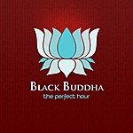 Black Buddha The Perfect Hour