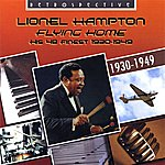 Lionel Hampton Flying Home (His 48 Finest)