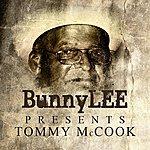 Tommy McCook Bunny Striker Lee Presents Tommy Mccook Platinum Edition