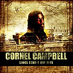 Cornell Campbell Cornell Campbell Sings Studio One Hits Platinum Edition