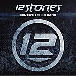 12 Stones Beneath The Scars