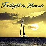 Alfred Apaka Twilight In Hawaii