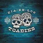 The Toadies Toadies Live Acoustic Record