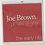 Joe Brown A Picture Of You - The Early Hits