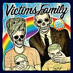 Victim's Family Have A Nice Day