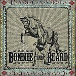 Bonnie Cascavel