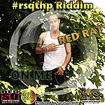 Red Rat On Me - Single