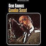 Gene Ammons Canadian Sunset