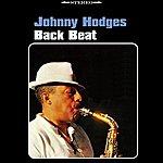 Johnny Hodges Back Beat