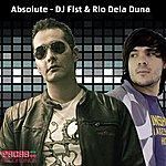 DJ Fist Absolute