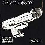 Izzy Dunfore Only I