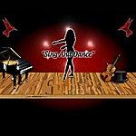 Randy Lee Sing And Dance - Single