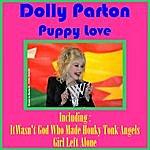 Dolly Parton Puppy Love