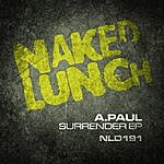 A. Paul Surrender