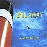 Alan Whitfield Sail Away