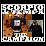 Scorpio The Campaign